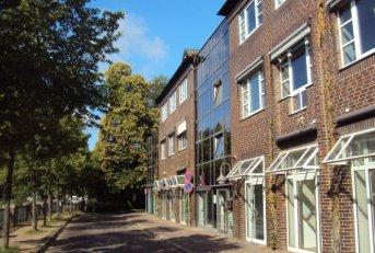 VERMIETET - Büroetage Ahrensburg