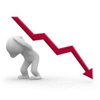 Privatverkauf - den Kaufpreis senken?